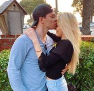 ava-sambora-boyfriend-dating-net-worth-height-sibling