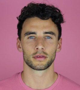 Brendan-Morais-Wiki:-Age-Height-Job-Ethnicity-Bachelorette
