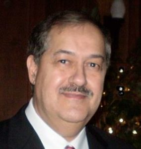 Don-Blankenship-Net-Worth-Wife-Height-Party-Policies