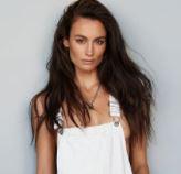 elizabeth-barter-wiki-age-job-ryan-cooper-instagram