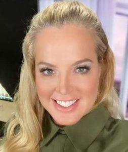 Elizabeth-Lyn-Vargas-Wiki-Net-Worth-Married-Boyfriend-2020