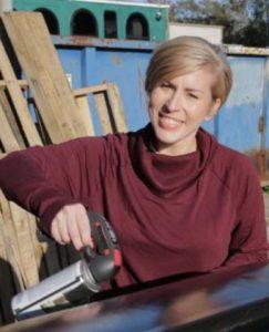 Erin-Napier-Wiki-Age-Net-Worth-Height-Ben-Health-2020