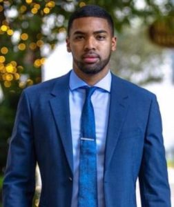 Ivan-Hall-Wiki-Age-Height-Job-Parents-Bachelorette-Clare-2020