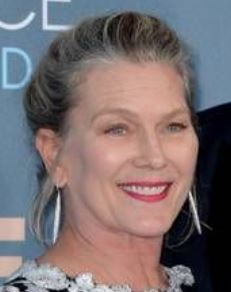 Susan-Getson-Wiki:-Young-Jeff-Bridges-Net-Worth-Height