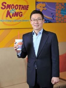 wan-kim-wiki-net-worth-salary-ceo-smoothie-king