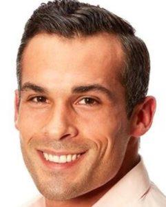 yosef-aborady-wiki-age-job-height-ethnicity-bachelorette