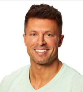 Zachary-Jackson-Wiki-Height-Bachelorette-Net-Worth-2020