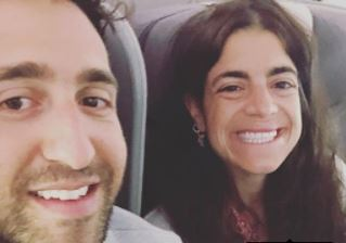 Abraham J Cohen Wiki: Who Is Leandra Medine Husband? His Net Worth