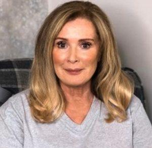 Beverley-Callard-Spouse-Illness-Surgery-Daughter