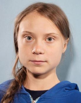 greta-thunberg-boyfriend-net-worth-parents-siblings