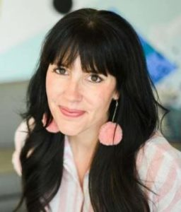 Heather-Fox-Wikipedia-Age-HGTV-Height-Net-Worth-2020