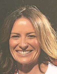 helen-storey-wiki-lee-westwood-girlfriend-age-job