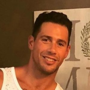 Matt-Kirschenheiter-Wiki:-Net-Worth-Job-Girlfriend-Height