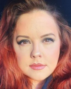 rebecca-parrott-wiki-job-ex-husband-net-worth-zied
