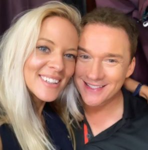 russell-watson-wife-net-worth-height-parents