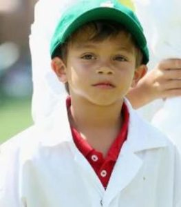 Charlie-Woods-Wiki-Tiger-Woods-Son-Age-Mom-Height-2020