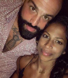 Natalie-Anderson-Husband-Net-Worth-Ethnicity-Height