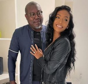 Simon-Guobadia-Wiki-Net-Worth-Wife-Age-Nigerian