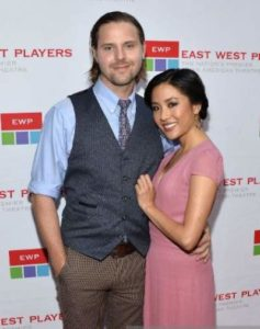 ryan-kattner-wiki-constance-wu-age-net-worth-parents