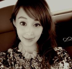 Cherie-Chan-Wiki-Net-Worth-Family-Height-Jessey-Lee