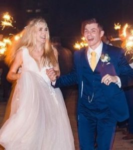 Chris-Mason-Wiki-Height-Net-Worth-Brother-Wife-Kids