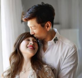 Jessey-Lee-Wiki-Net-Worth-Age-Job-Cherie-Chan