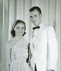 marcelle-pomerleau-wiki-patrick-leahy-wife-age-job