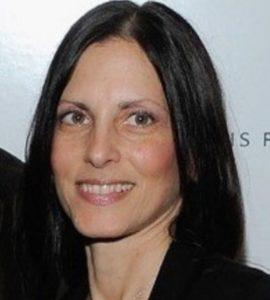 Phyllis-Fierro-Wiki:-Ralph-Macchio-Wife-Age-Young-Height
