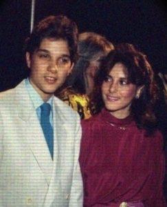 Phyllis-Fierro-Wiki-Ralph-Macchio-Wife-Age-Young-Height