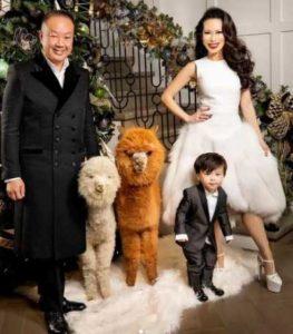 christine-chiu-wiki-net-worth-husband-age-parents-2021