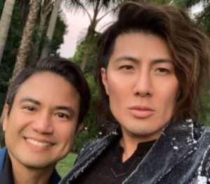 guy-tang-wiki-husband-net-worth-age-bling-empire