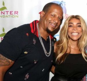 kevin-hunter-wiki-now-net-worth-age-wendy-williams-2021