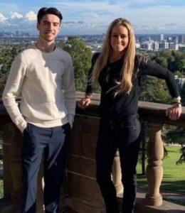 nicole-curtis-wikipedia-net-worth-boyfriend-son-daughter-2021