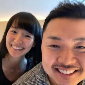 takumi-kawahara-wiki-marie-kondo-husband-age-job