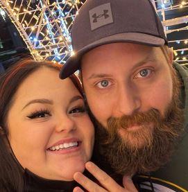 CelinaSpookyBoo-Wiki-Husband-Net-Worth-Real-Name
