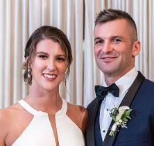 Jacob-Harder-Wiki-Married-At-First-Sight-Height-Family