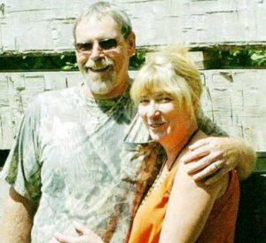 Sherman-Thompson-Wikipedia:-Wife-Net-Worth-Married