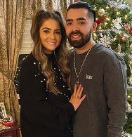 Victoria-Caputo-Wiki-Theresa-Caputo-Daughter-Husband