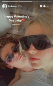 aris-rachevsky-bio-leni-klum-boyfriend-age-instagram-2021