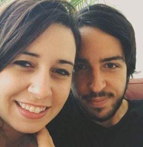 Ali-Tabrizi-Wiki-Director-Seaspiracy-Wife-Parents-Age