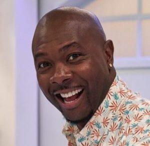 Eddie-Jackson-Bio-Food-Network-Wife-Net-Worth-Salary