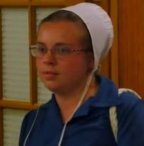 Maureen-Byler-Wiki-Return-To-Amish-Age-Instagram
