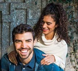 zachary-habayeb-wiki-taylor-nolan-boyfriend-age