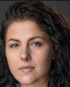 Dani-Deetté-Wiki-Age-Boyfriend-Parents-Height
