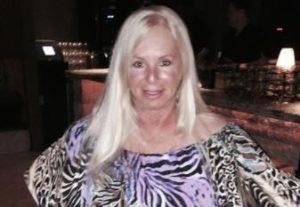 linda-torres-wikipedia-big-ang-husband-net-worth