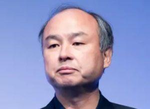 masami-ohno-wik-masayoshi-son-wife-age-net-worth