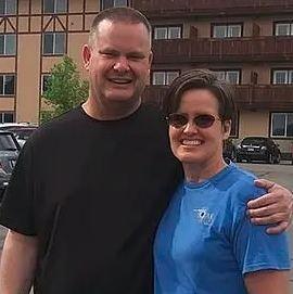 Chad-Daybell-Wiki-Update-Children-Lori-Vallow-Wife