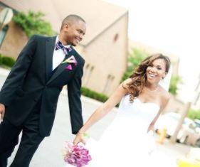 charae-jenkins-wiki-rhop-net-worth-husband