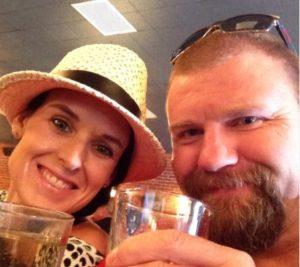 Lisa Campbell Wiki: Scott Campbell Jr Wife, Age, Job, Deadliest Catch