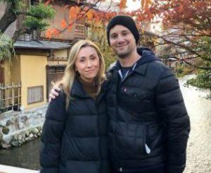 caitlin-reilly-wiki-husband-boyfriend-net-worth-mom